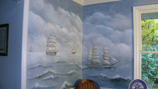 shipmural2