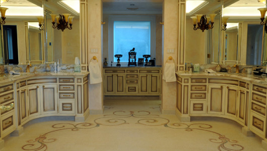RodgersBathroomCabinetry